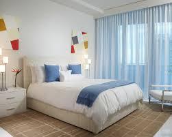 modern guest bedroom ideas. Sumptuous Design Inspiration 3 Modern Guest Room Ideas Bedroom Remodel Pictures D