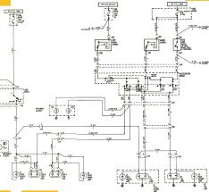 jeep wrangler yj wiring diagram wiring diagram template jeep wrangler yj wiring diagram medium size