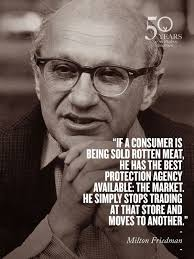 milton friedman unless martin a kid gets e coli and the parents  milton friedman unless martin a kid gets e coli and the parents watch their 3 year old die a horrible painful death then you could cut out your