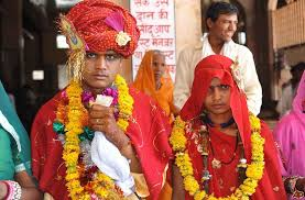 essay on child marriage in << essay academic writing service essay on child marriage in