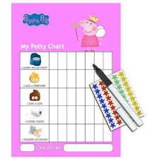 20 Potty Training Sticker Chart Football Pictures And Ideas