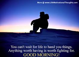 happy morning sms wishes thoughts