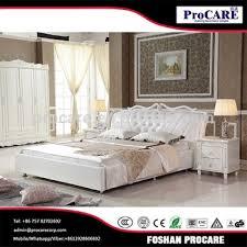 modern italian bedroom furniture sets. high quality italian modern bedroom furniture set sets t