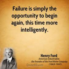 Quotes On Failure - quotes on failure and success due to quotes on ... via Relatably.com
