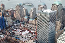 u s department of defense photo essay amphibious dock landing ship pre commissioning unit new york transits new york harbor past the