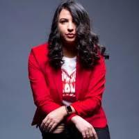 Alysha Ellis - Founder & Creator - Mas LaRae   LinkedIn