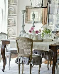 more farmhouse french and country french items are being added to my daily ive 174 best dining rooms home decor