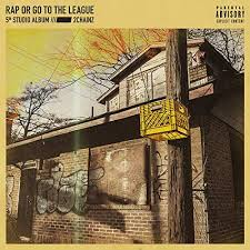 <b>Rap</b> Or Go To The League [Explicit] by <b>2 Chainz</b> on Amazon Music ...