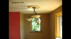 full size of ceiling light awesome how to change light bulb in high