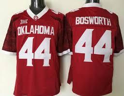 Bosworth Jersey Oklahoma Jersey Brian Brian Brian Bosworth Oklahoma Jersey Oklahoma Bosworth