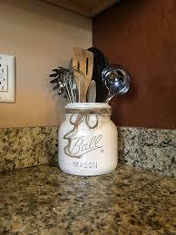 Mason Jar Crafts 16 Cool Handmade Mason Jar Crafts That You Can Diy Style Motivation