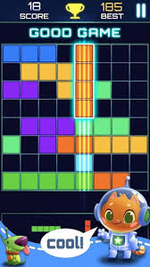 Puzzle games used to be a simple genre with a simple idea. Download Puzzle Game Apk Download For Android