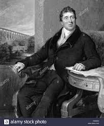 Image result for Plaque commemorating the construction of the Pontcysyllte Aqueduct between 1795-1805 by Thomas Telford