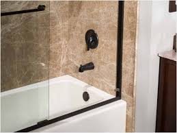 how much does it cost to replace a bathroom sink a guide on designs stupendous
