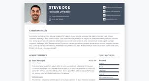 Personal Pages Cv Templates Best Free Htmlcss Templates