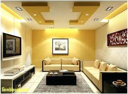 best lighting for living room. Lighting Ceiling Design Best For Living Room Beautiful