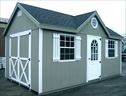 outdoor shed costco outdoor storage sheds storage sheds garden shed lifetime storage sheds furniture awesome storage shed beautiful outdoor storage sheds