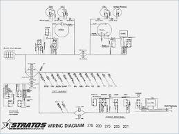 ranger boat trailer wiring diagram wiring solutions stratos boat trailer wiring issues electrical work diagram