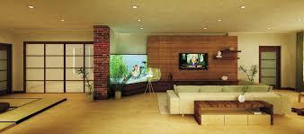 Marvellous Zen Style Living Room Design Contemporary - Best idea .