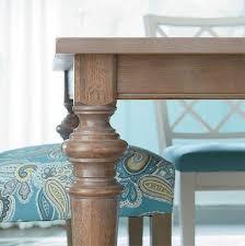 bassett furniture home decor furniture you ll love