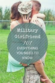 Best 25 Navy boyfriend ideas on Pinterest