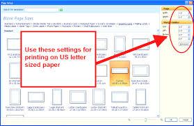 Microsoft Word Ticket Templates Microsoft Word Ticket Template Dltemplates