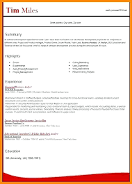 Popular Resume Formats New Popular Resume Formats 28 Best Resumes Format Spacesheepco