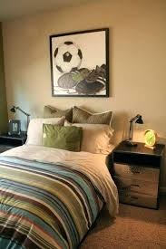 Soccer Bedrooms For Girls bedrooms awesome soccer bedrooms for
