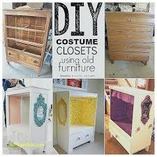 redoing furniture ideas. Refinish Old Furniture Dresser New Kid Friendly Ideas Cost Redoing L