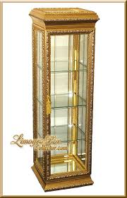 table top display case for collectible limoges boxeslimogesboxcollector com