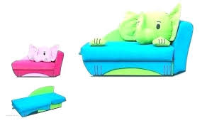 fold out couch for kids. Kid Sized Couches Toddler Pull Out Couch Sleeper Chair Kids Fold Unique . For