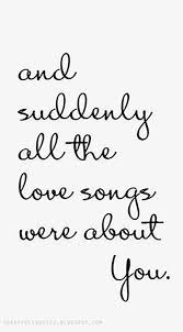 Love Song Quotes Adorable 48 Best Girlfriend Quotes To Use For Your Instagram Captions