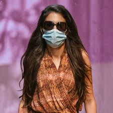 The Best <b>Disposable Face Masks</b> to Buy Now—According to ...