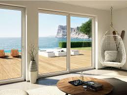 doors patio door insulation patio door insulation blanket cream floor with rug area circle wooden