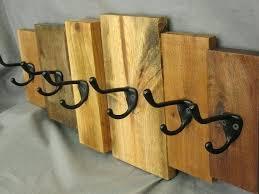 wooden wall mounted coat hooks coat racks decorative wall coat rack wall mounted coat rack plans amazing ideas wooden coat wood wall mounted coat hooks