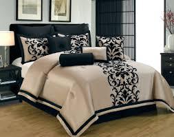 bedding sets bed bath and beyond duvet sets for king size bed duvet covers for king