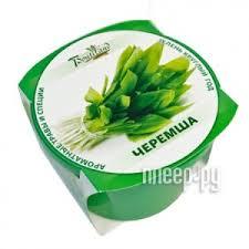 <b>Растение BontiLand Зелень круглый</b> год 411883 Черемша