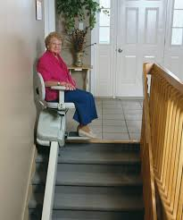Bruno Chairlift Wheelchairs Easy Climber Stair Lift Founder Chair