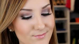 so whether you re planning on a date night for valentine s day or a fun night out with friends try this look it s one of my favorites