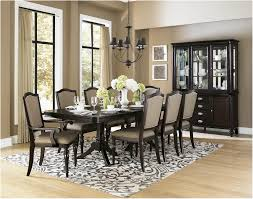 Lighting Above Kitchen Table Dining Room Square Wood Dining Table Dining Room Table Nice
