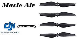 Buy <b>DJI Mavic Air Quick-Release</b> Propellers Online at Low Prices in ...