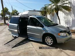 2001 ford windstar wiring diagram images 2003 ford windstar interior dimensions 2003 ford windstar van 2003