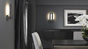 Wall Light For Living Room How To Choose Wall Lights Wall Lighting Buyers Guide At Lumenscom