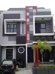 modern design home. Colorful Home Minimalist 6 Modern Design