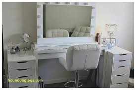 white makeup desk desk desk chair awesome white makeup vanity set with lighting and leather white white makeup desk