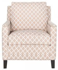 Living Room Chairs Target Silver Accent Chair Full Size Of Living Room 4 Piece Purple With