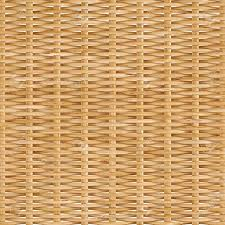 woven rattan with natural patterns Stock Photo - 12011196