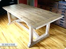 diy dining room chairs homemade dining table build dining room table inspiring making a dining room diy dining room chairs