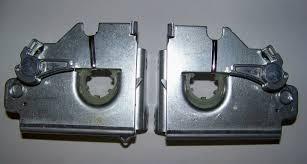 wayne dalton garage doors partsWayne Dalton Torquemaster Double Spring Kit
