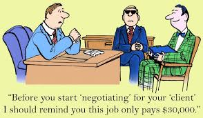 4 Questions To Ask When Negotiating Salary Kimmel Associates
